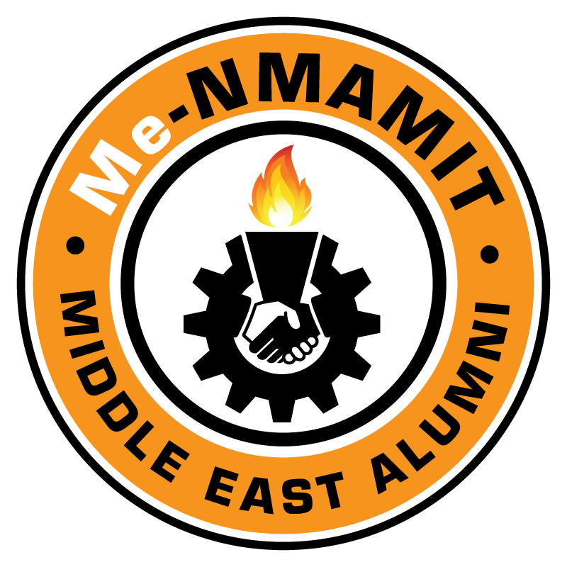 menmamit the middle east alumni association
